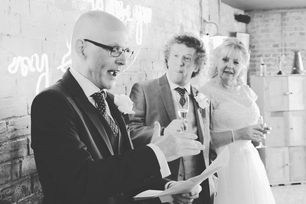 Diane & Martin Wedding -490.jpg