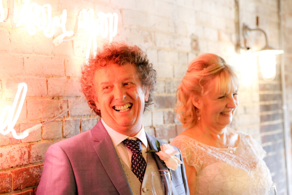 Diane & Martin Wedding -494.jpg