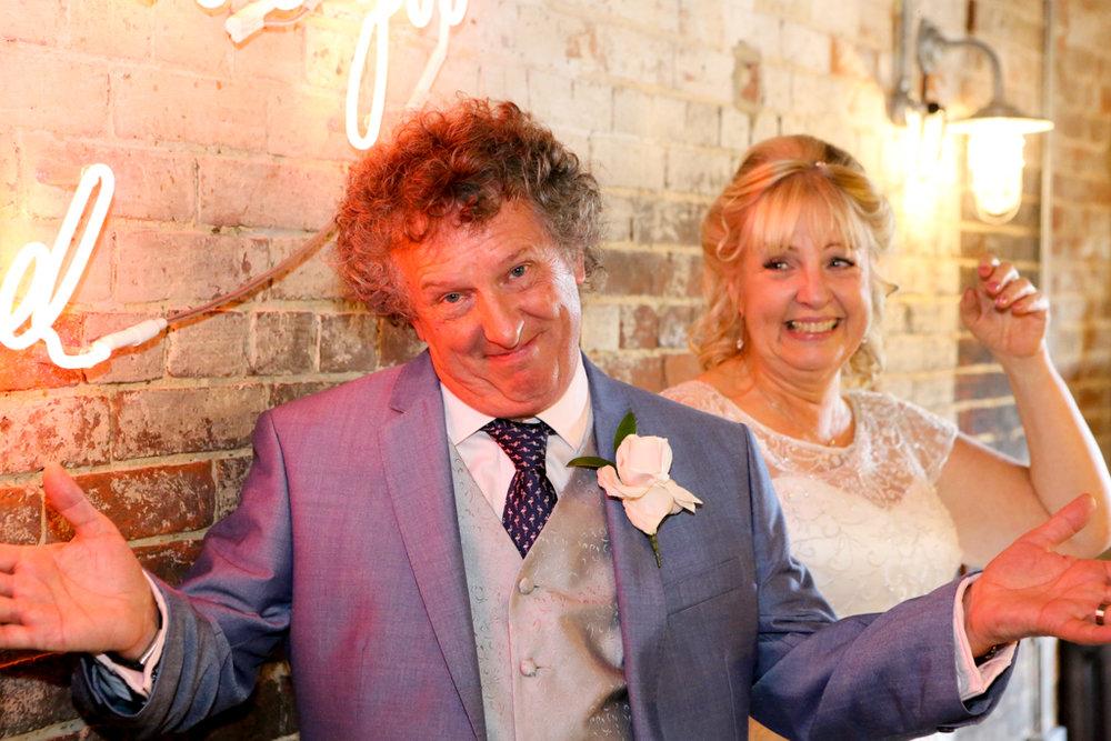 Diane & Martin Wedding -505.jpg