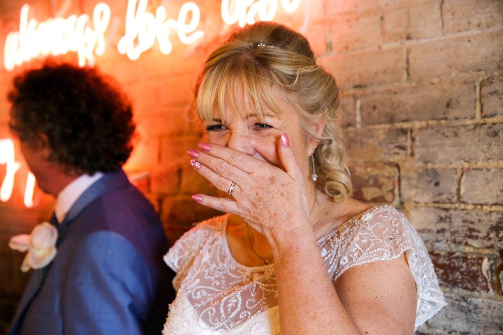 Diane & Martin Wedding -508.jpg
