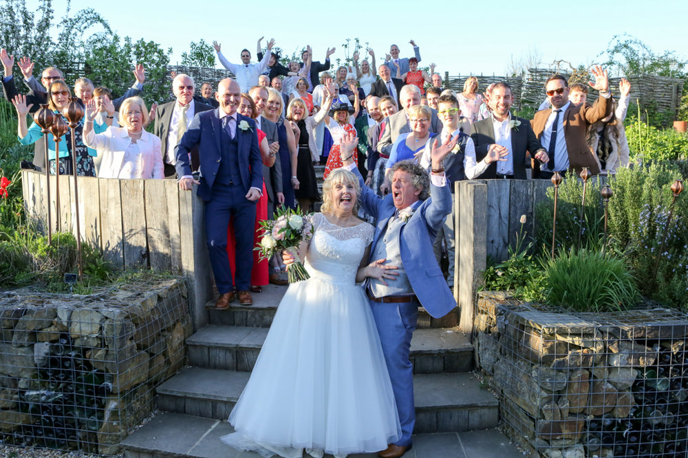 Diane & Martin Wedding -520.jpg