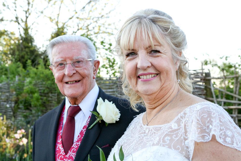 Diane & Martin Wedding -538.jpg
