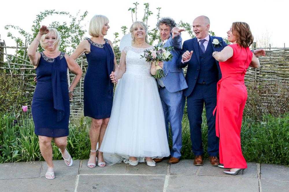Diane & Martin Wedding -544.jpg