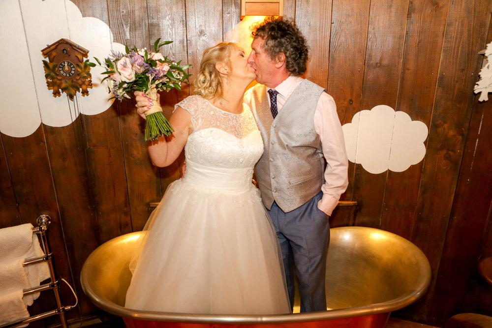 Diane & Martin Wedding -562.jpg