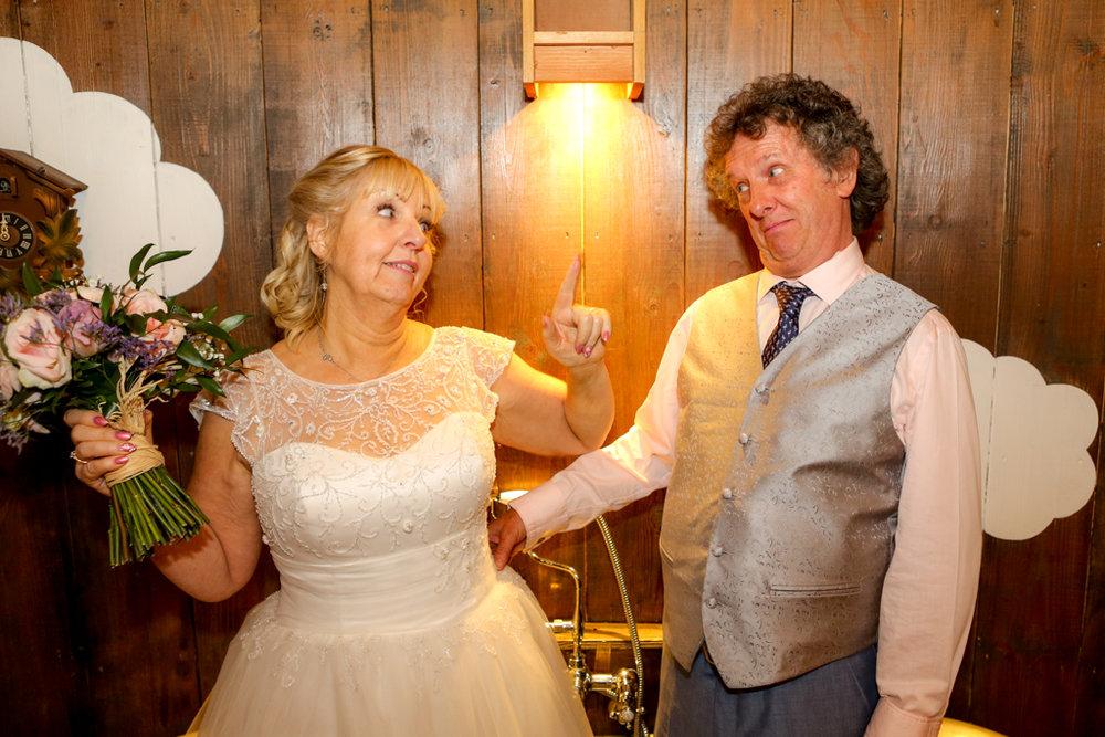 Diane & Martin Wedding -567.jpg