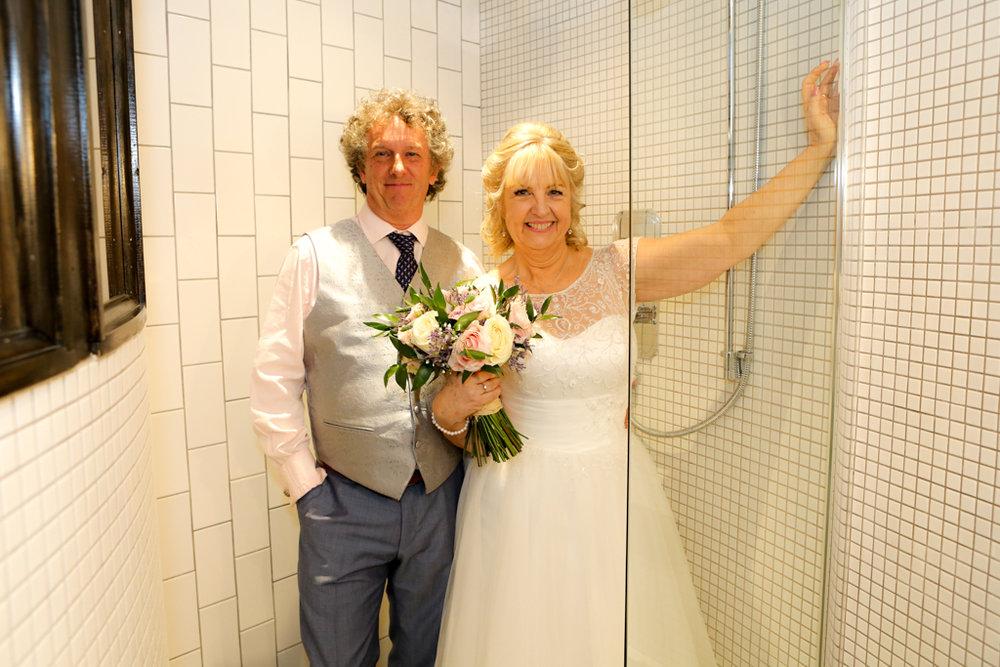 Diane & Martin Wedding -575.jpg