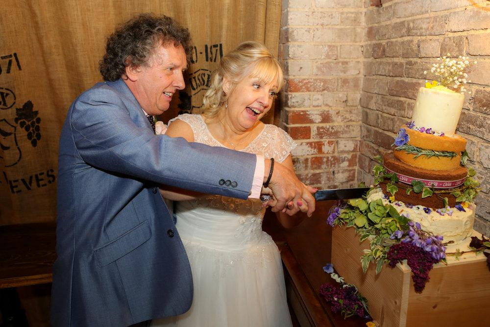 Diane & Martin Wedding -593.jpg
