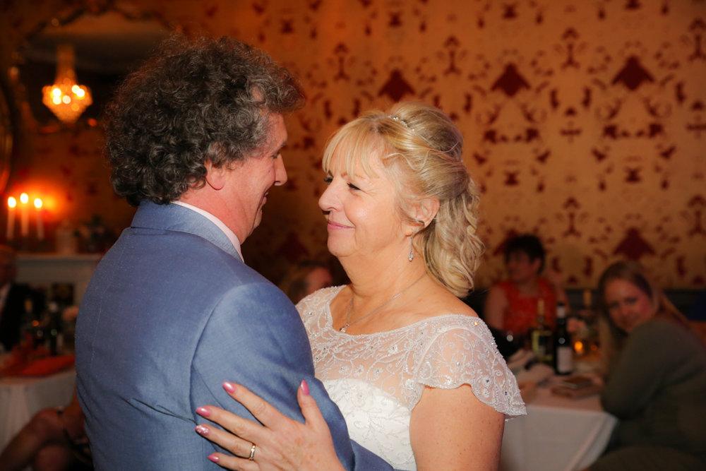 Diane & Martin Wedding -603.jpg