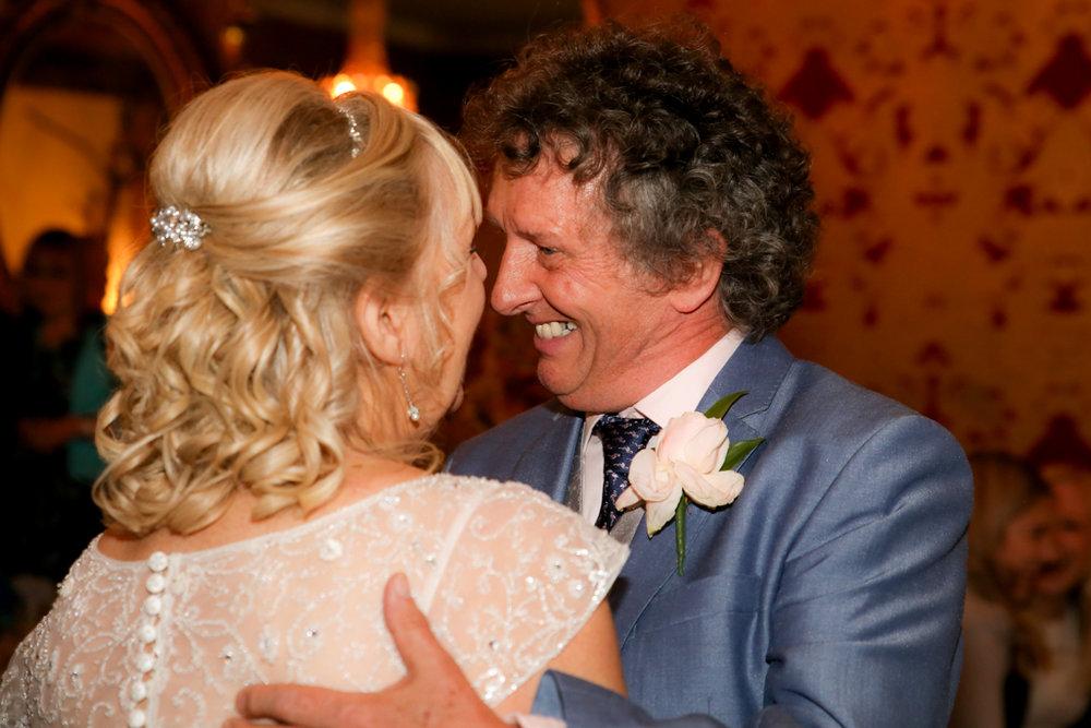 Diane & Martin Wedding -606.jpg