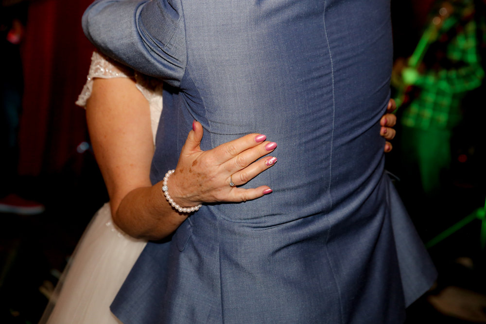 Diane & Martin Wedding -610.jpg