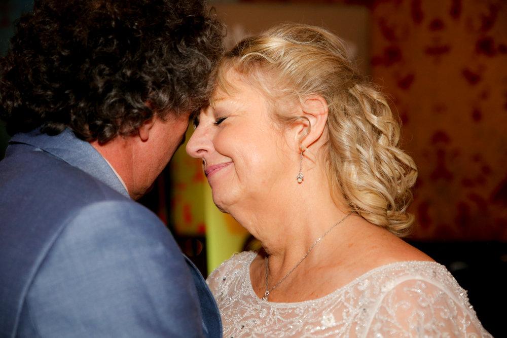 Diane & Martin Wedding -611.jpg