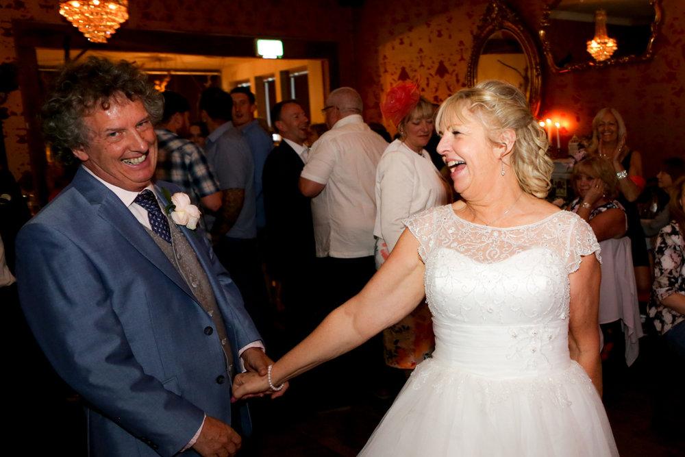 Diane & Martin Wedding -618.jpg
