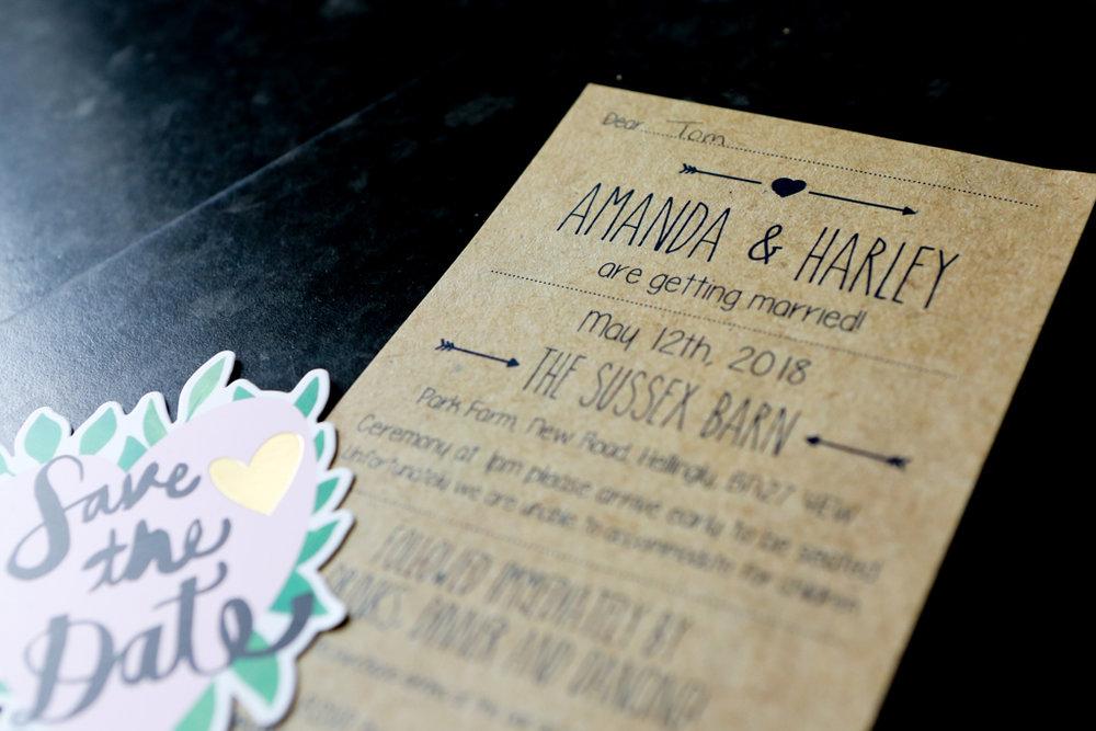 Amanda & Harley Wedding -43.jpg