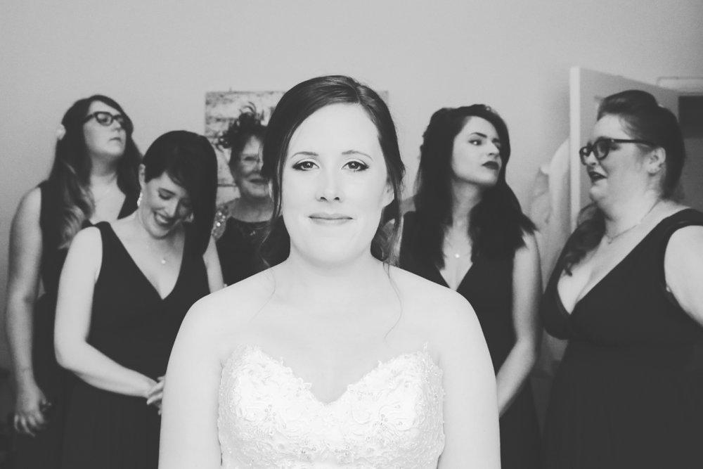 Amanda & Harley Wedding -137.jpg
