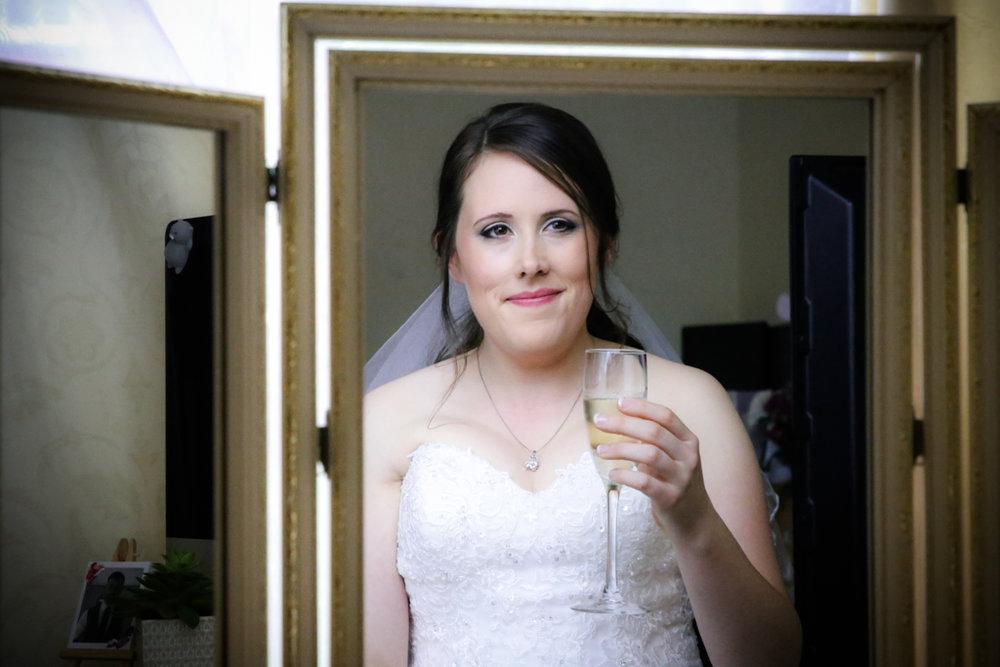 Amanda & Harley Wedding -150.jpg
