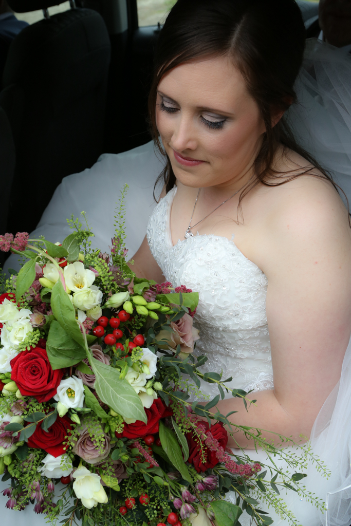 Amanda & Harley Wedding -220.jpg