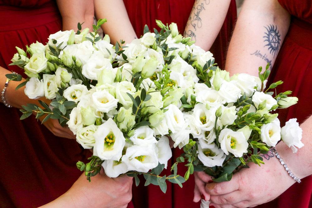 Amanda & Harley Wedding -233.jpg