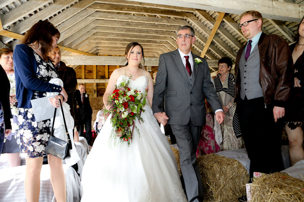 Amanda & Harley Wedding -259.jpg