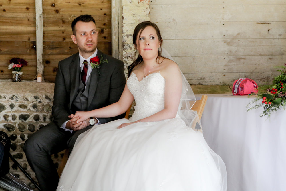 Amanda & Harley Wedding -297.jpg