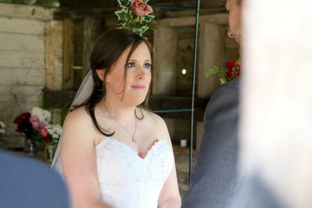 Amanda & Harley Wedding -318.jpg
