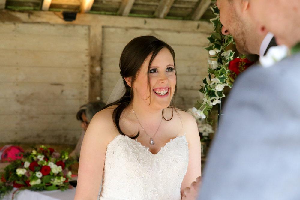 Amanda & Harley Wedding -323.jpg