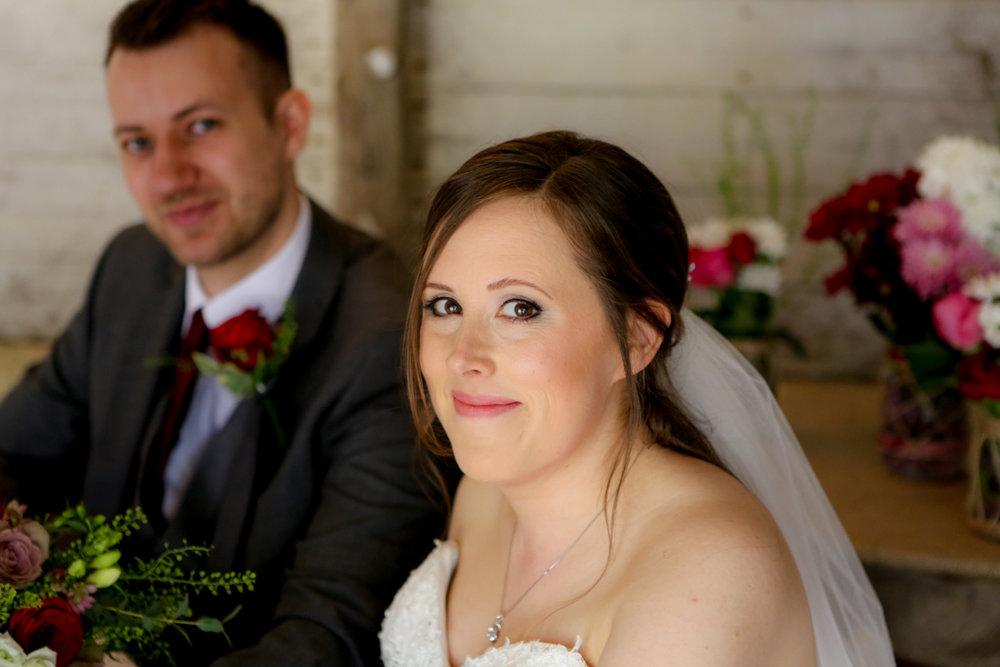 Amanda & Harley Wedding -347.jpg