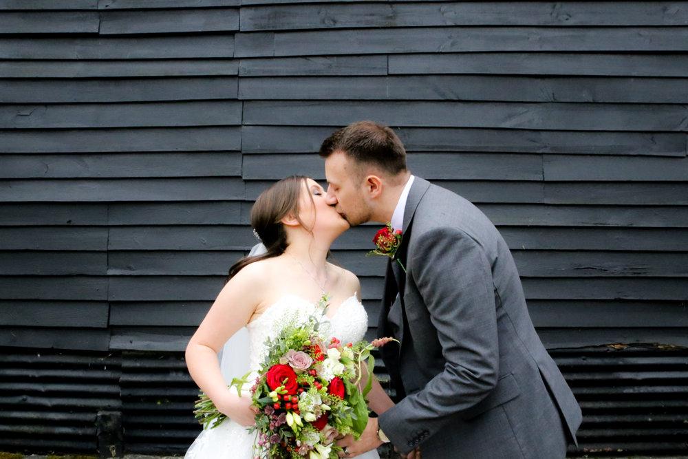 Amanda & Harley Wedding -363.jpg