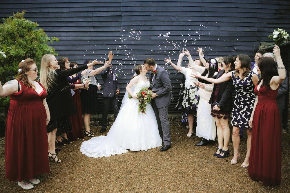 Amanda & Harley Wedding -368.jpg
