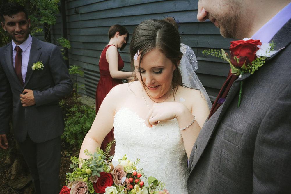 Amanda & Harley Wedding -373.jpg