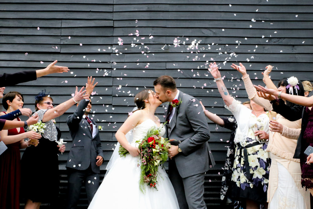 Amanda & Harley Wedding -374.jpg
