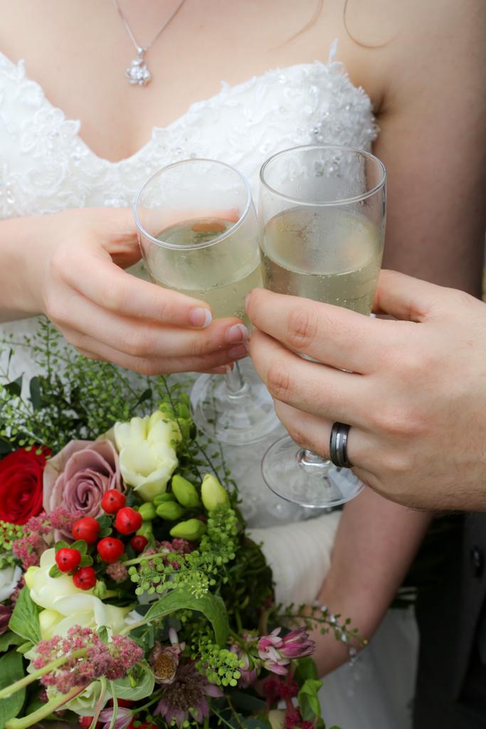 Amanda & Harley Wedding -396.jpg