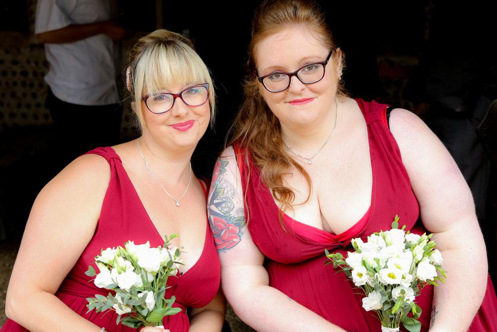 Amanda & Harley Wedding -410.jpg