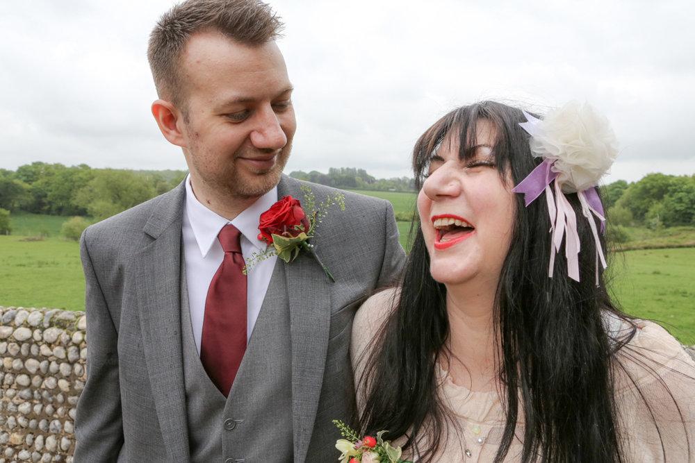 Amanda & Harley Wedding -432.jpg