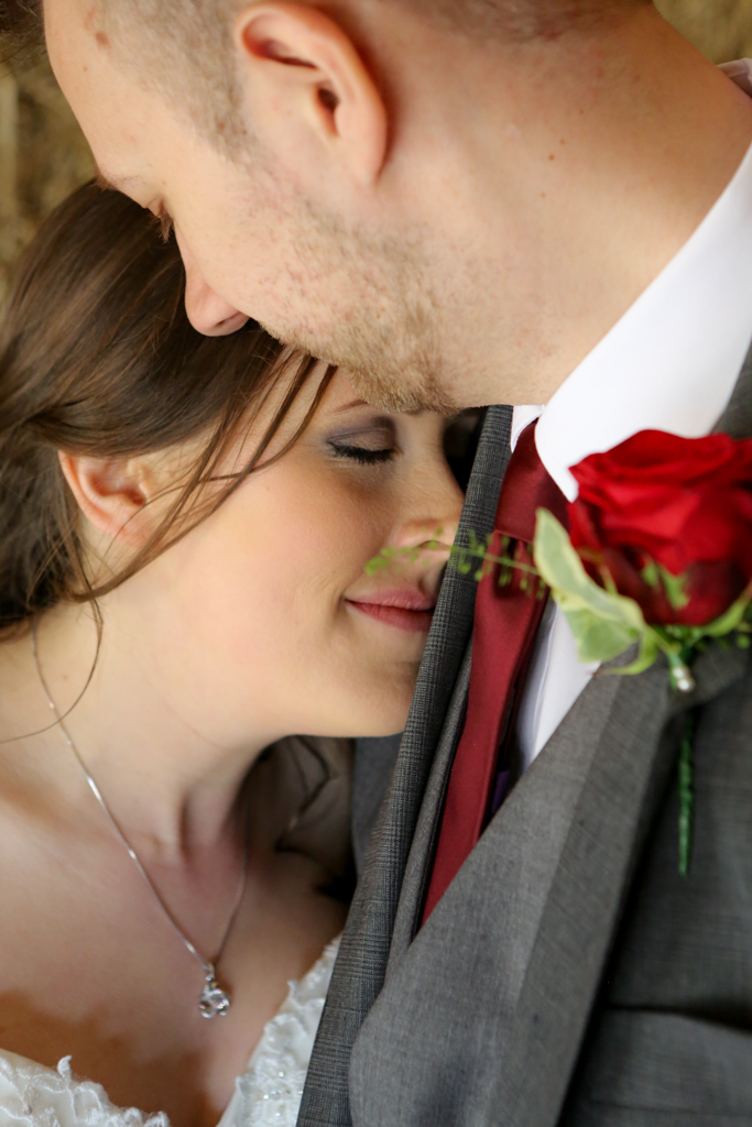 Amanda & Harley Wedding -455.jpg