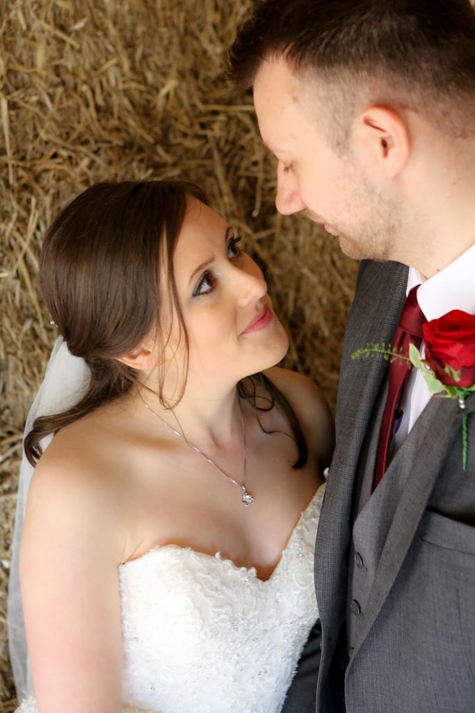 Amanda & Harley Wedding -465.jpg