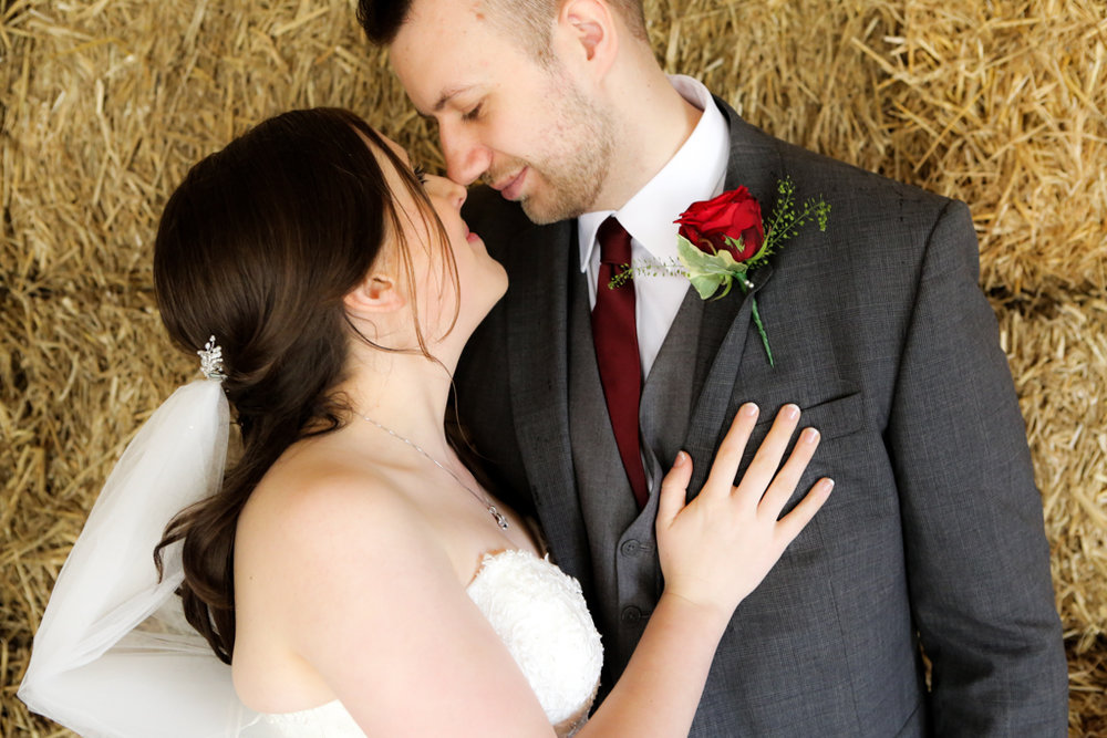 Amanda & Harley Wedding -473.jpg