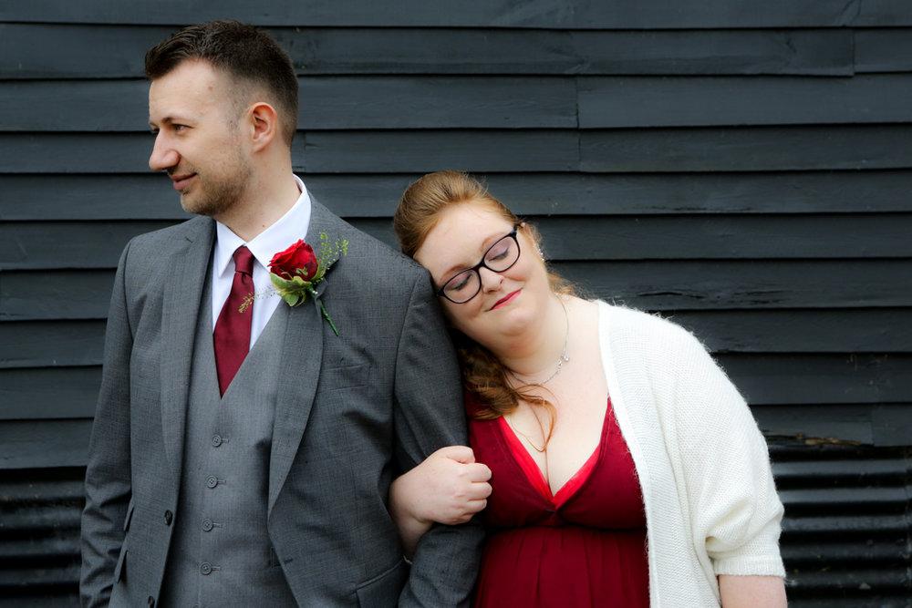 Amanda & Harley Wedding -489.jpg