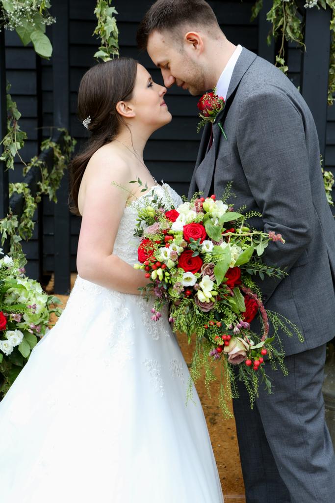 Amanda & Harley Wedding -493.jpg