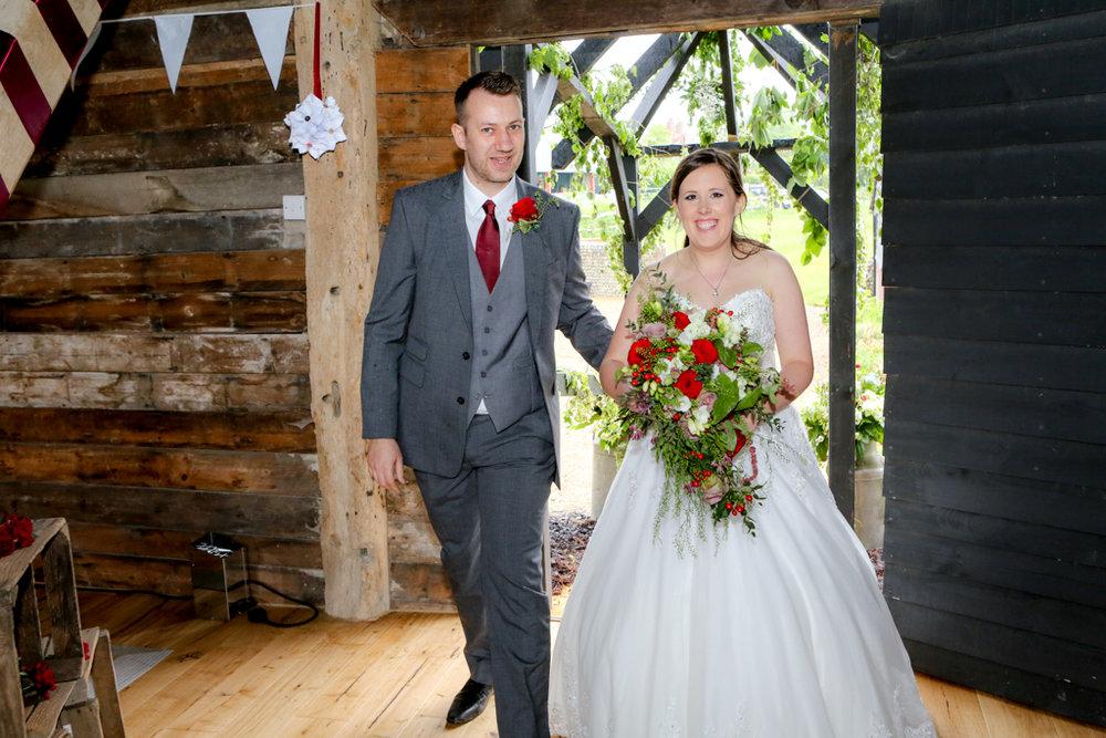 Amanda & Harley Wedding -502.jpg
