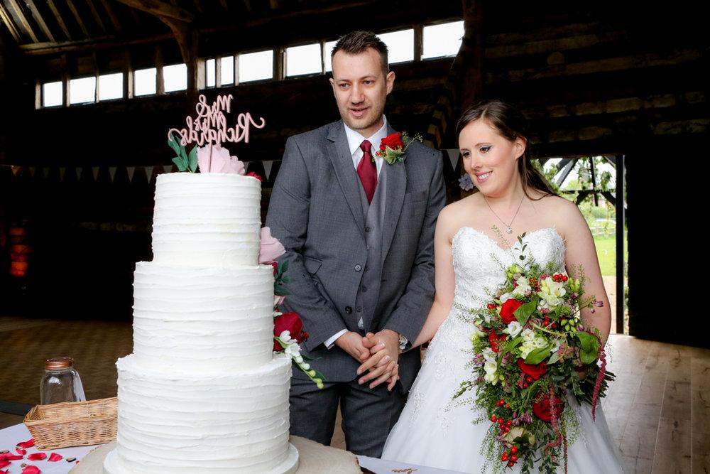 Amanda & Harley Wedding -505.jpg