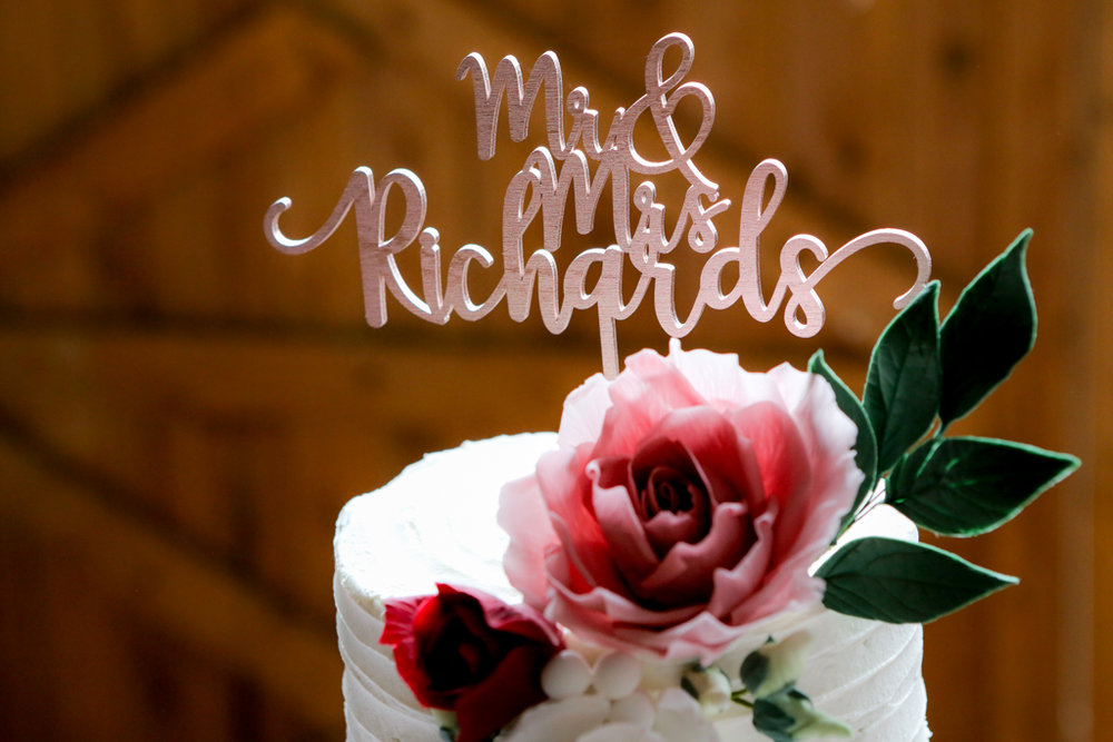 Amanda & Harley Wedding -510.jpg