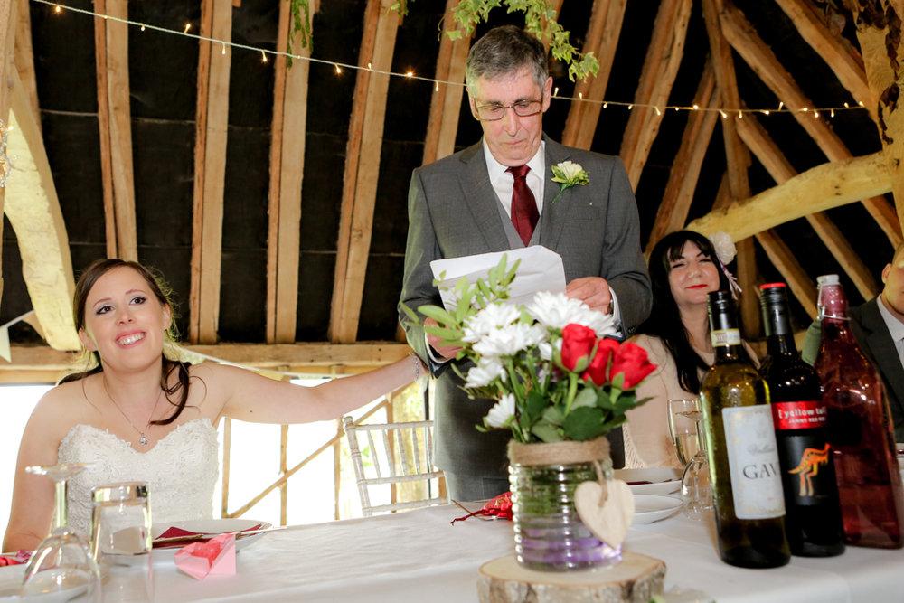 Amanda & Harley Wedding -519.jpg