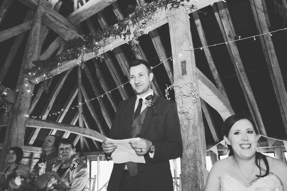 Amanda & Harley Wedding -529.jpg