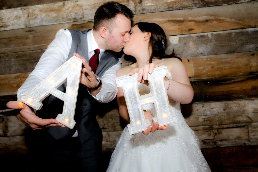 Amanda & Harley Wedding -554.jpg