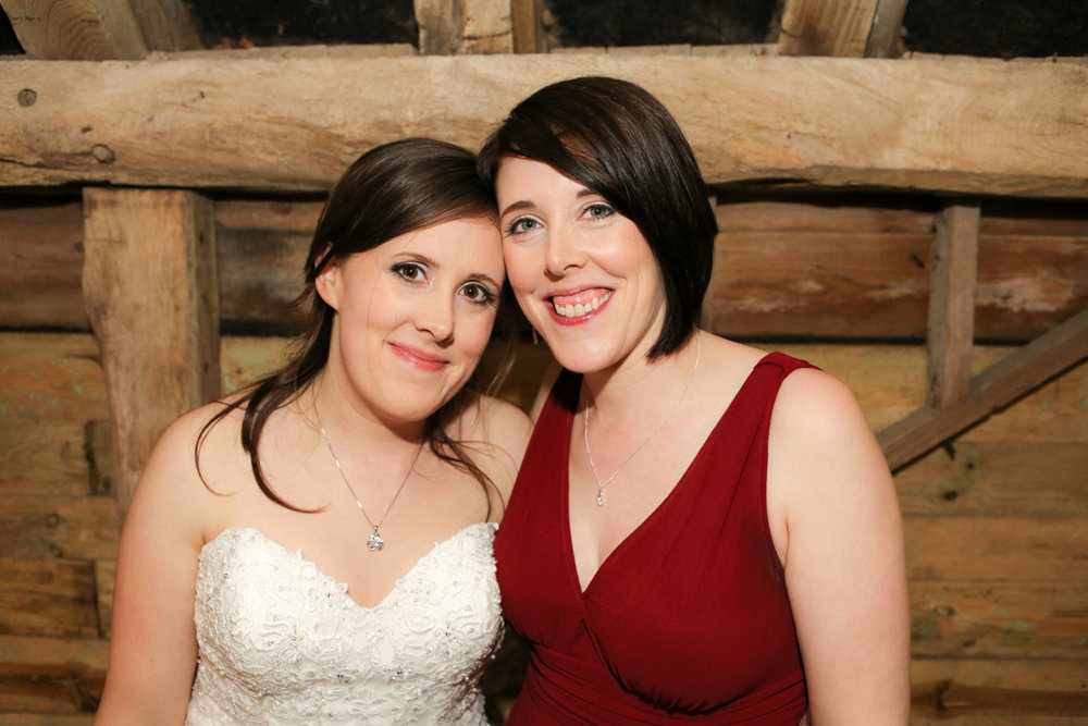 Amanda & Harley Wedding -615.jpg