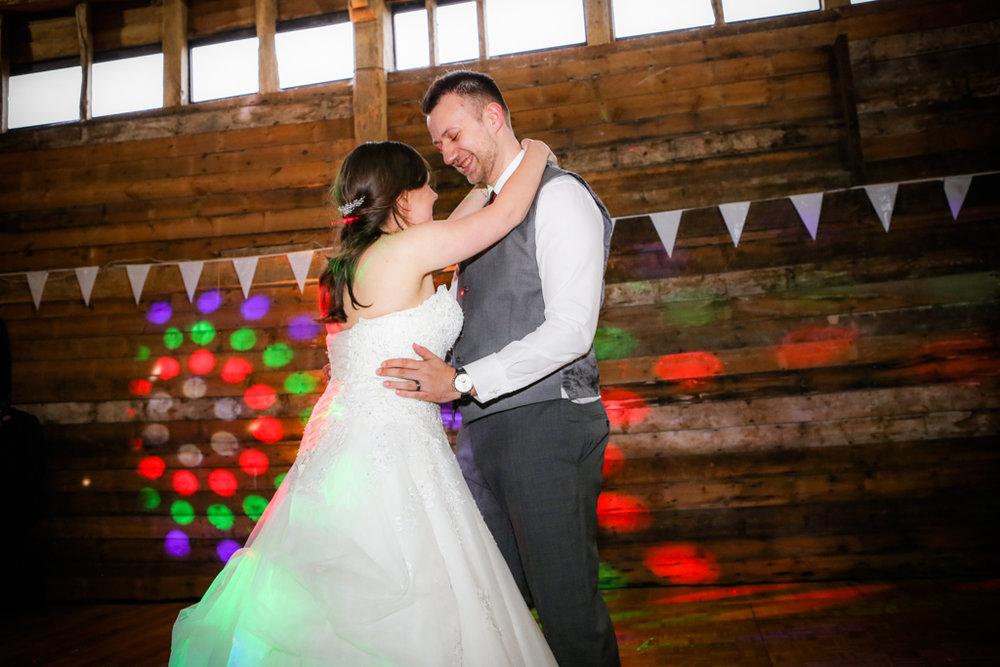 Amanda & Harley Wedding -657.jpg