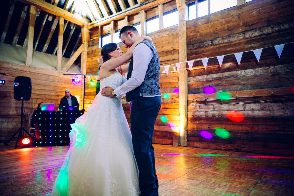 Amanda & Harley Wedding -661.jpg