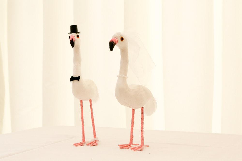 Sophie & John Wedding -85.jpg