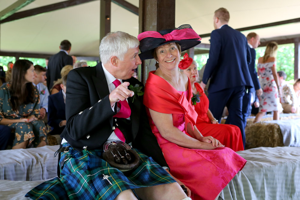 Sophie & John Wedding -183.jpg