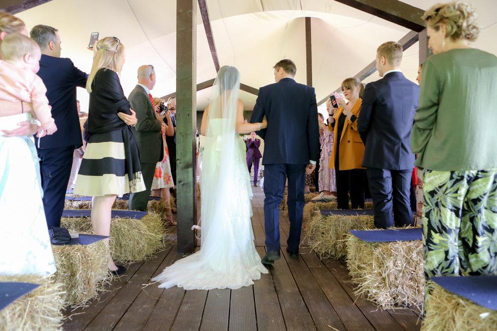 Sophie & John Wedding -298.jpg